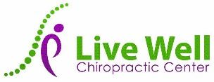 Live Well Chiropractic Center