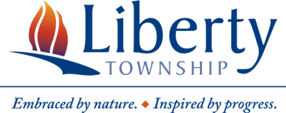 Liberty Township, OH | Official Website
